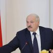 Лукашенко заявил, что следствие в отношении Протасевича и Сапеги будет вестись в Беларуси