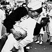 Всемирный день поцелуя отмечается 6 июля