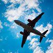 Шведы отказываются летать на самолетах, потому что им стыдно