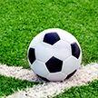 Стартует чемпионат Беларуси по футболу в высшей лиге