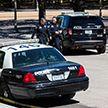 Неизвестный устроил стрельбу в офисном здании в США, есть пострадавшие