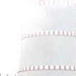 Выдачу лицензии на эксплуатацию первого энергоблока БелАЭС обсудят в мае