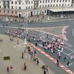 Акции протеста в Минске: мирные ли они на самом деле?