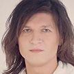 Скончался солист поп-группы «Нэнси» Сергей Бондаренко
