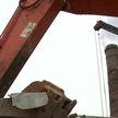 Модернизация котельной в Большой Берестовице: куда ушли бюджетные деньги?