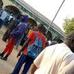 В Нигерии освобождены захваченные бандитами студенты и сотрудники колледжа