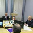 Контрольные ведомства Беларуси и России отмечают недостаточное освоение бюджета Союзного государства