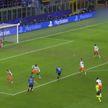 Футбольная Лига чемпионов: «Тоттенхэм» уступил «Лейпцигу»