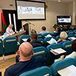 Сотрудничество в сфере науки и молодежной политики: итоги первого дня VIII Форума регионов Беларуси и России