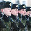 Денежное довольствие военнослужащих срочной службы возрастёт более чем в два раза