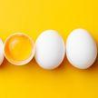 Сколько яиц в день можно съесть без риска для здоровья?