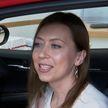 «Купила детское питание, а выиграла автомобиль»: «Санта» подвела итоги рекламной игры