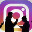 Instagram создаст свой мессенджер Threads