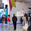 WorldSkills: четыре медали отличия у белорусов