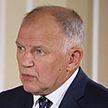 Минск и Брюссель обсуждают сотрудничество в сфере надзора за трансграничными заболеваниями