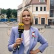 «Я люблю Минск!». Иностранцы рассказали, чем их привлекает столица Беларуси