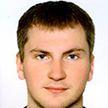 Ушёл из больницы и пропал: в Минске разыскивается мужчина