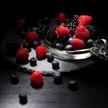 Какие витамины необходимы зимой? Рассказывает врач