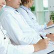 Современные методы лечения почек и их трансплантацию обсуждают в Минске