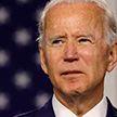 Выборы в США-2020: Джо Байден официально стал кандидатом в президенты