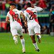 Сборная Перу разгромила Чили и вышла в финал Кубка Америки