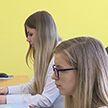 Минобразования разрабатывает программу удаленного обучения школьников на случай второй волны COVID-19