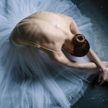 Пьяную балерину, избившую двух полицейских, посадили в тюрьму