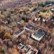 Чернобыльскую зону отчуждения со стороны Беларуси открыли для туристов.  Что  можно увидеть на таких экскурсиях?