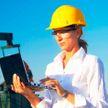 Перечень запрещенных для женщин профессий в Беларуси планируют пересмотреть еще раз