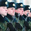 7 тысяч военнослужащих срочной службы будут уволены в запас