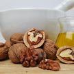 Назван продукт, который снижает риск сердечно-сосудистых заболеваний
