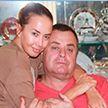 Отец Жанны Фриске признался в своих ошибках и расплакался