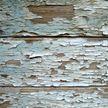 Мужчина делал ремонт в доме и нашел в стене послание с 1974-го. И вот что там было написано – это заставило его разыскать строителей своего жилища!