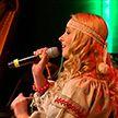 «Маладзечна-2019» вновь собирает певцов, музыкантов и поэтов
