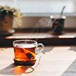 Гастроэнтеролог развеял мифы о чае