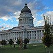 В одном из штатов США декриминализировали многоженство