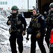 Захват заложников в жилом доме в США: четыре человека убиты