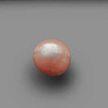 В Абу-Даби обнаружили самую древнюю в мире жемчужину