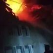 Взрыв газа произошел в жилом доме Нижегородской области (ВИДЕО)