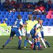 В Минске завершился финальный этап республиканского турнира «Кожаный мяч»