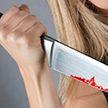 В драке с группой девушек от удара ножом погиб житель Саратова