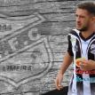 Бразильский футболист погиб во время запуска воздушного змея