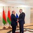 Румас: Рыночная ситуация может сблизить позиции Минска и Москвы по поставкам нефти