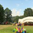 Спортивно-образовательный форум «Олимпия» стартует в Воложинском районе