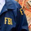 Следственный комитет и ФБР расследуют дело об исчезновении 50 млн долларов