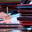 I Форум регионов Беларуси и Узбекистана подводит итоги: 26 прямых соглашений, ещё 20 контрактов находятся в работе