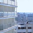 Dana Holdings продлевает акцию по рассрочке на квартиры до конца месяца