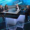 Кто подставил CNN: почему Западу не нужен был эксклюзив в интервью с Лукашенко?