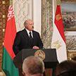Беларусь и Египет намерены выходить с общей продукцией на африканский рынок