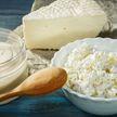 Не ешьте это, если хотите похудеть! 5 «здоровых» продуктов, которые нужно исключить из рациона